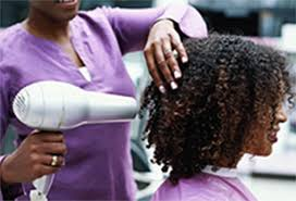 jc penney new orleans hair salon price list salon meyerland 1 black hair salon in houston