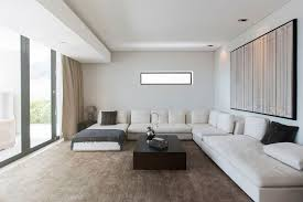 how to interior decorate your home how to decorate your home room by room