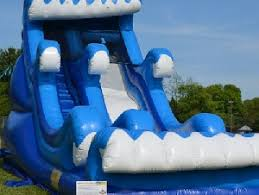 party rentals nj rentals for kids in new jersey