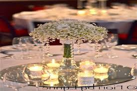 wedding table decoration ideas ideas for wedding reception table decorations 5421 wedding