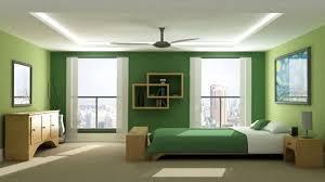 bder ideen 2015 ideen zum renovieren wohnzimmer micheng us micheng us