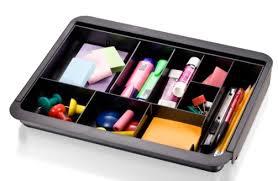 Desk Appearance 5 Best Desk Drawer Organizer U2013 Enhance Your Desk U0027s Appearance