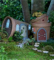 22 awesome ideas how to make your own fairy garden gardening viral