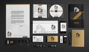 home design brand office interior design inspiration corporate ideas for work