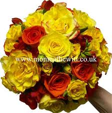 wedding flowers sheffield 39 best wedding bouquets f hewitt florist sheffield images