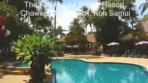 House Beach by Fair House Beach Resort Chaweng Noi Koh Samui True Beachfront