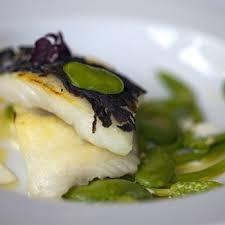 cuisine et saveur du monde salon cuisine et saveurs du monde arts de la table événements et
