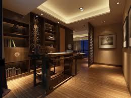 Floating Floor For Kitchen by German Walnut Fire Resistant Hardwood Floating Flooring For