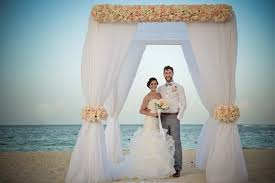 now larimar punta cana wedding real luxe destination wedding in punta cana
