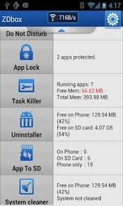 better battery stats apk betterbatterystats v1 9 2 2 apk requirements android version 2 1