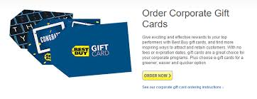 corporate gift card corporate gift cards amex offers the exclusion explained