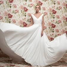 magasin mariage rouen duguey robes de mariées cocktail