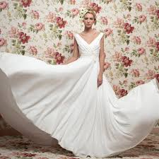 robe de mari e arras duguey robes de mariées cocktail