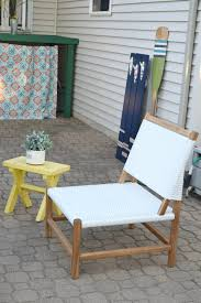 World Market Patio Furniture Celebrating Outdoor Living How To Add Function U0026 Style U2022 Our