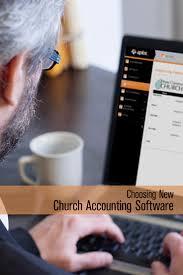 best 25 church accounting software ideas on pinterest survey