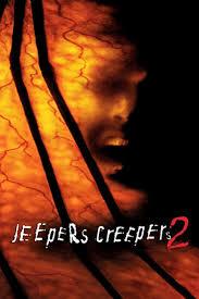 172 best horror movie poster designs images on pinterest horror