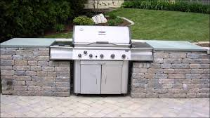 Best Deal On Kitchen Appliance Packages - kitchen best 25 appliance package deals ideas on pinterest lowes