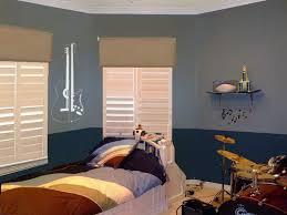 Bedroom Design For Boy Paint Designs For Boys Room 8723