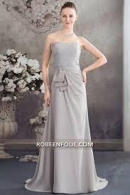 robe de mariage invitã více než 25 nejlepších nápadů na pinterestu na téma robe mariage