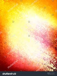 abstract white background gold pink red stock illustration