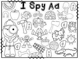 i spy worksheets the best and most comprehensive worksheets