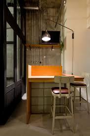 gallery of ki se tsu hair salon iks design 6