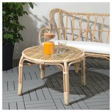 ikea garden table bench ikea outdoor bench pad ikea outdoor bench