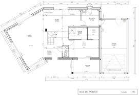 plans de cuisines plan maison architecte design plans de la construction architecture