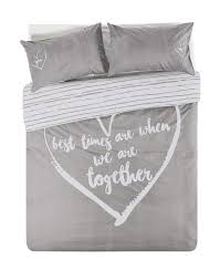 home love therapy bedding set double times 13 59