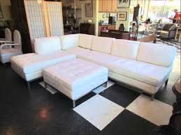 Movie Pit Sofa by How To Save Your Money U0026 Make Your Own Sectional Couch Youtube