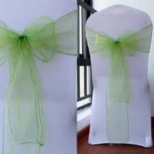 Green Chair Covers Chair Covers U0026 Sashes U2013 Bencel Hire
