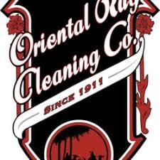 Carpet Cleaning Oriental Rugs Oriental Rug Cleaning Co 13 Photos Carpet Cleaning 3907