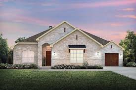 new home builders house builder m i homes m i homes