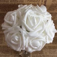 wedding flowers bulk wedding flowers in bulk