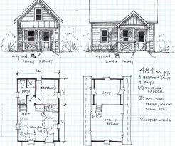 free small cabin plans small cabin floor plans wrap around porch in soulful small cabins
