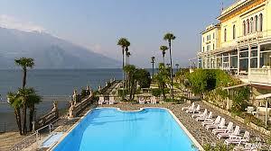 luxury hotel grand hotel villa serbelloni lake como italy