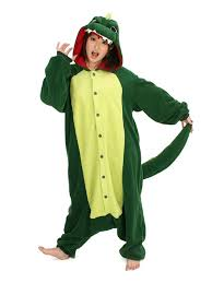 sound of music halloween costumes amazon com dinosaur onesie for adults clothing