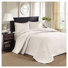 Antique Rose Comforter Set Vintage Bedding Sets U0026 Collections Target
