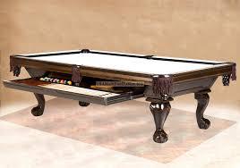 pool table felt for sale american eagle pool tables billiards pool tables for sale pool