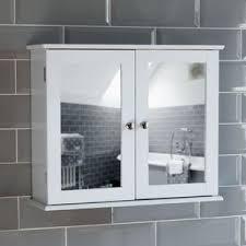 slimline bathroom cabinets with mirrors white wooden mirrored bathroom cabinets mirrors ideas mirror floor