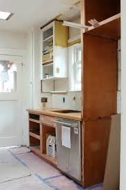 dexter kitchen butcher block countertops the grit and polish dexter butcher block install sink 2
