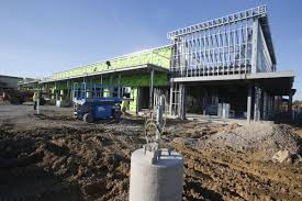 biz buzz eastgate town center in eastern henrico now to open in