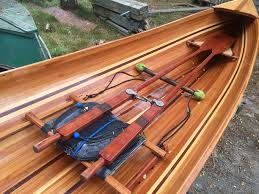 guideboat company boats for sale u2014 old wharf dory
