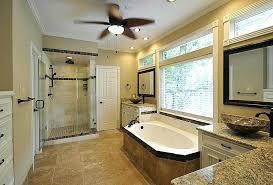 Lowes Bathroom Exhaust Fan Ceiling Fan Bathroom Exhaust Fan With Heater Lowes Broan 757sn
