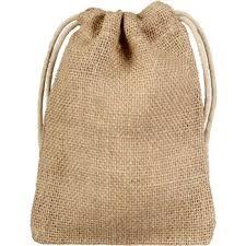 burlap drawstring bags burlap drawstring bags paper source