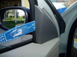 s80 2001 t6 driver u0027s window repair other p2 cars
