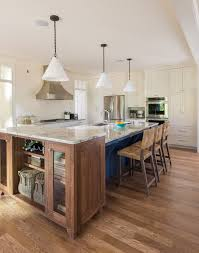 country modern kitchen kitchen karen canning luxury kitchen design in small space with