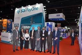 cards and payments middle east 2016 sts payone