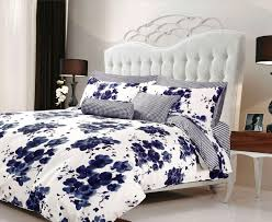 What Are The Best Sheets Canadian Bed Sheets Aegis Microbe Shield Canadian Bed Love
