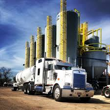 w900l truck i drive 2000 kenworth w900l with a cat c15 diesel